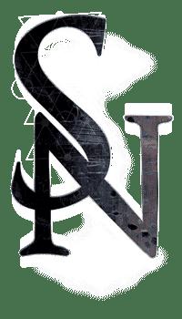 Seelennacht Logo realistisch