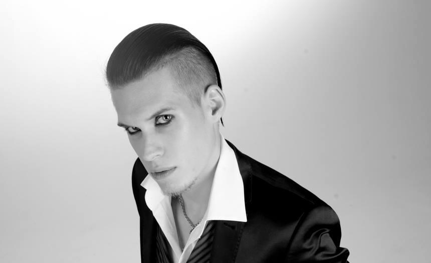 2013-Promo-Zeitenwende-3