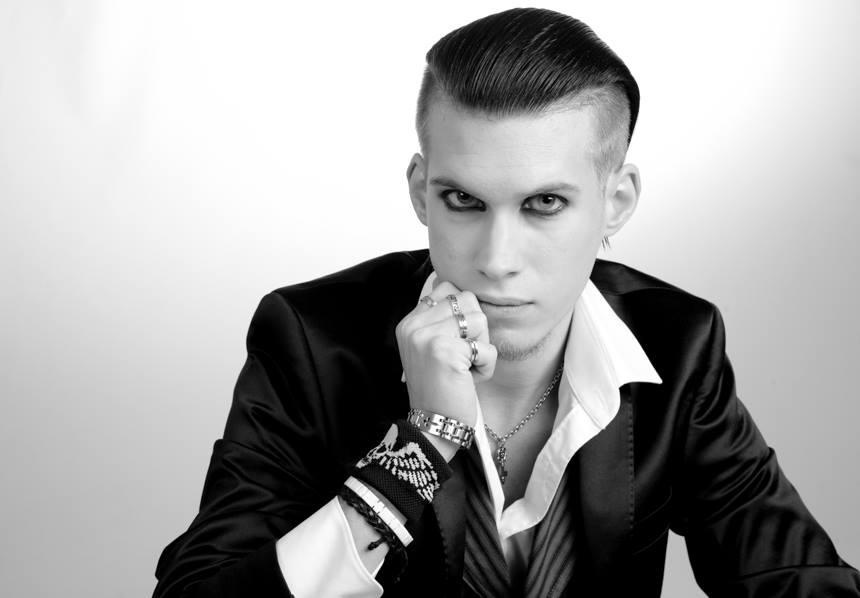 2013-Promo-Zeitenwende-4
