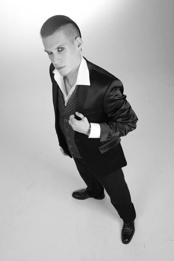 2013-Promo-Zeitenwende-5