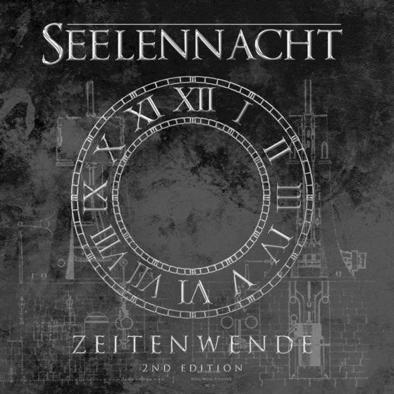 Zeitenwende (2nd Edition)
